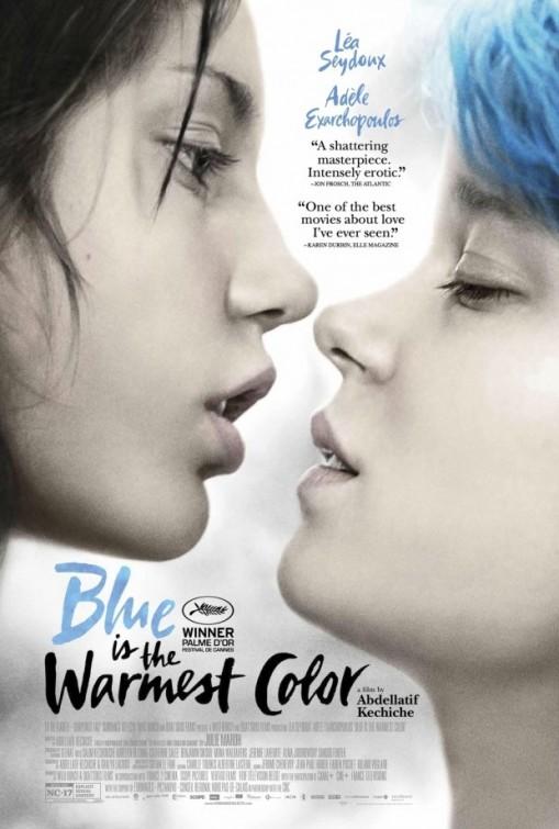 BlueIsTheWarmestColor_ver3