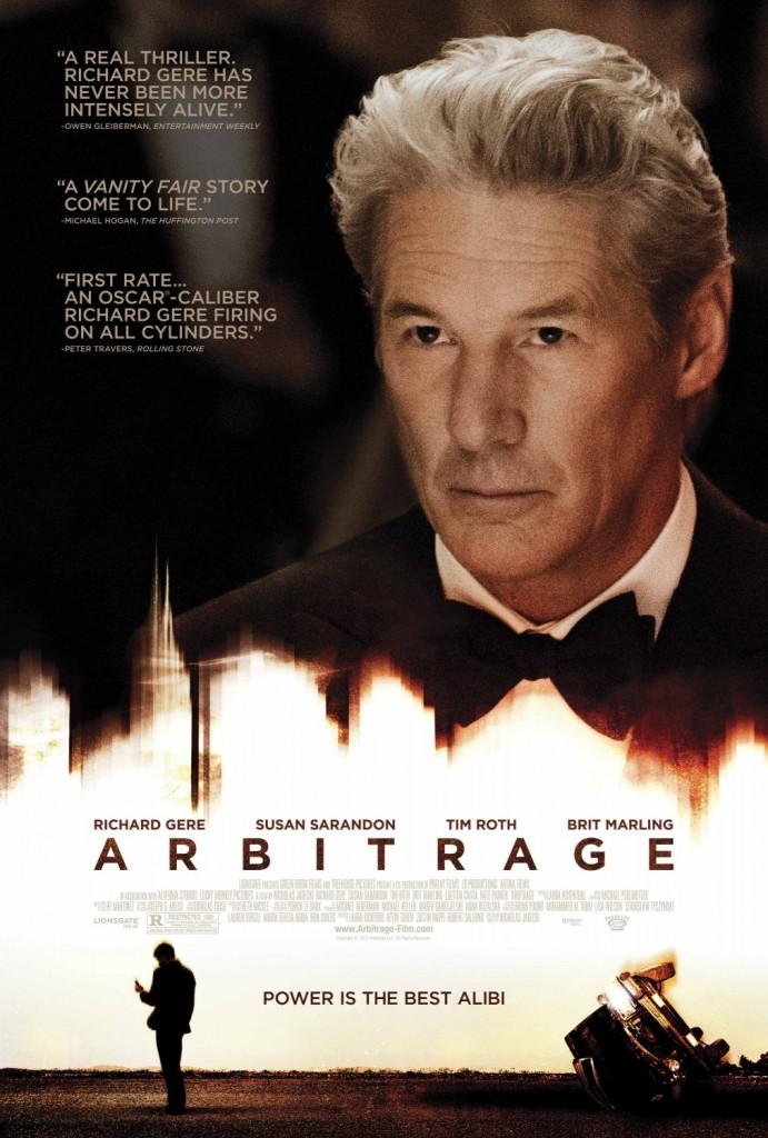 arbitrage_xlg