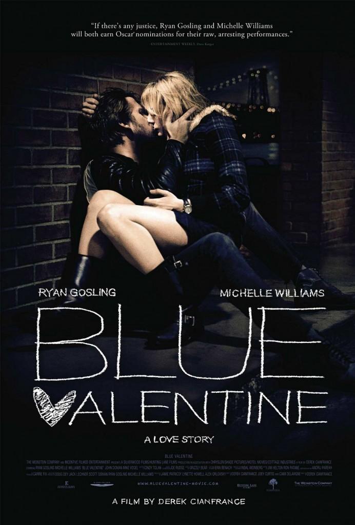 blue_valentine_ver2_xlg