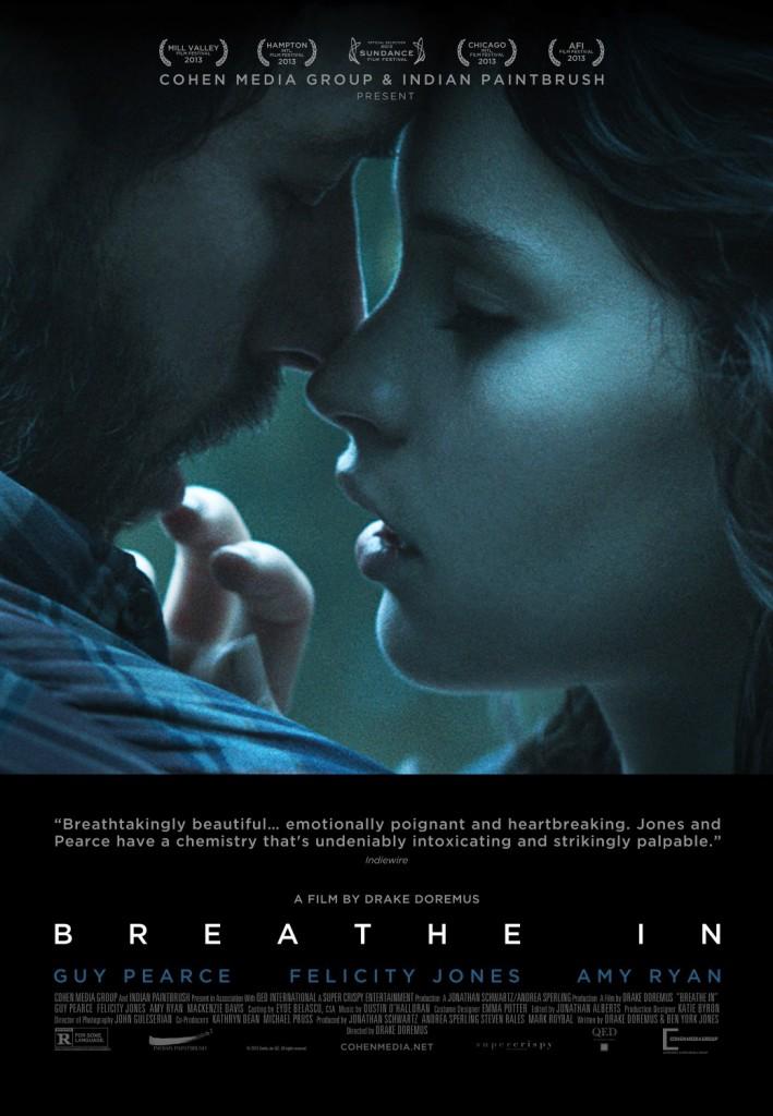breathe_in_ver3_xlg
