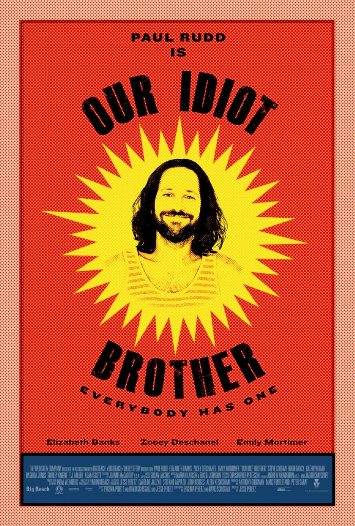 our_idiot_brother_xlg