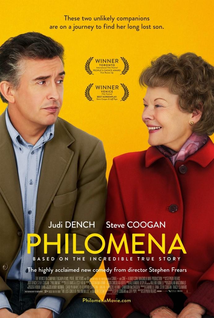 philomena_ver2_xlg