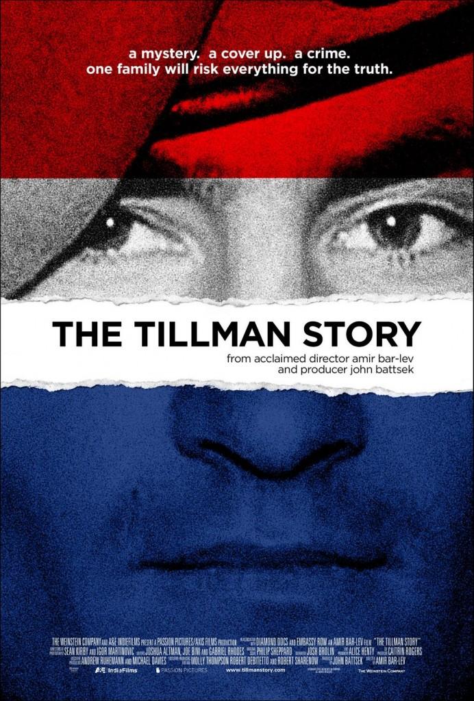 tillman_story_ver2_xlg