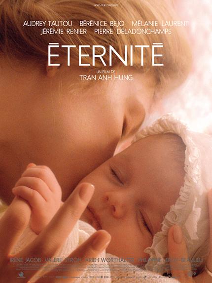 Eternity Poster 430-thumb-430xauto-61728