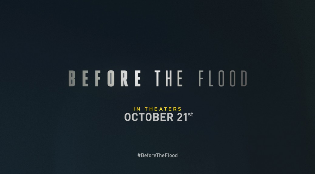 before-the-flood-tv