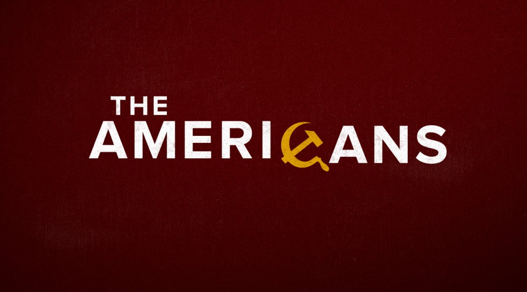 the americans_tv-01-01