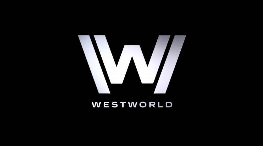 westworld_tv-01-01