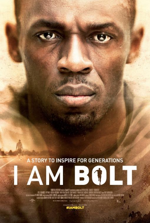 i_am_bolt