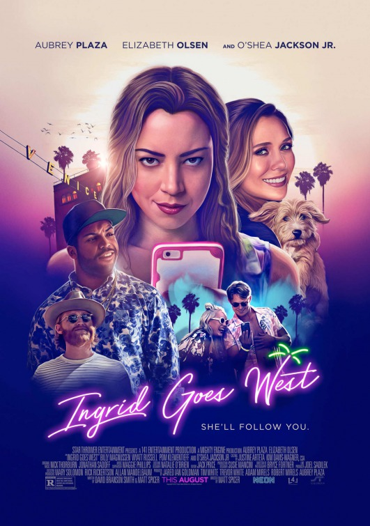 ingrid_goes_west_ver2
