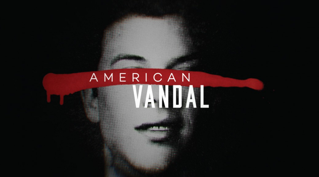 AMERICAN VANDAL THUMBNAIL-01