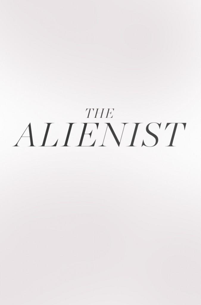 THE ALIENIST_TEMPInvert
