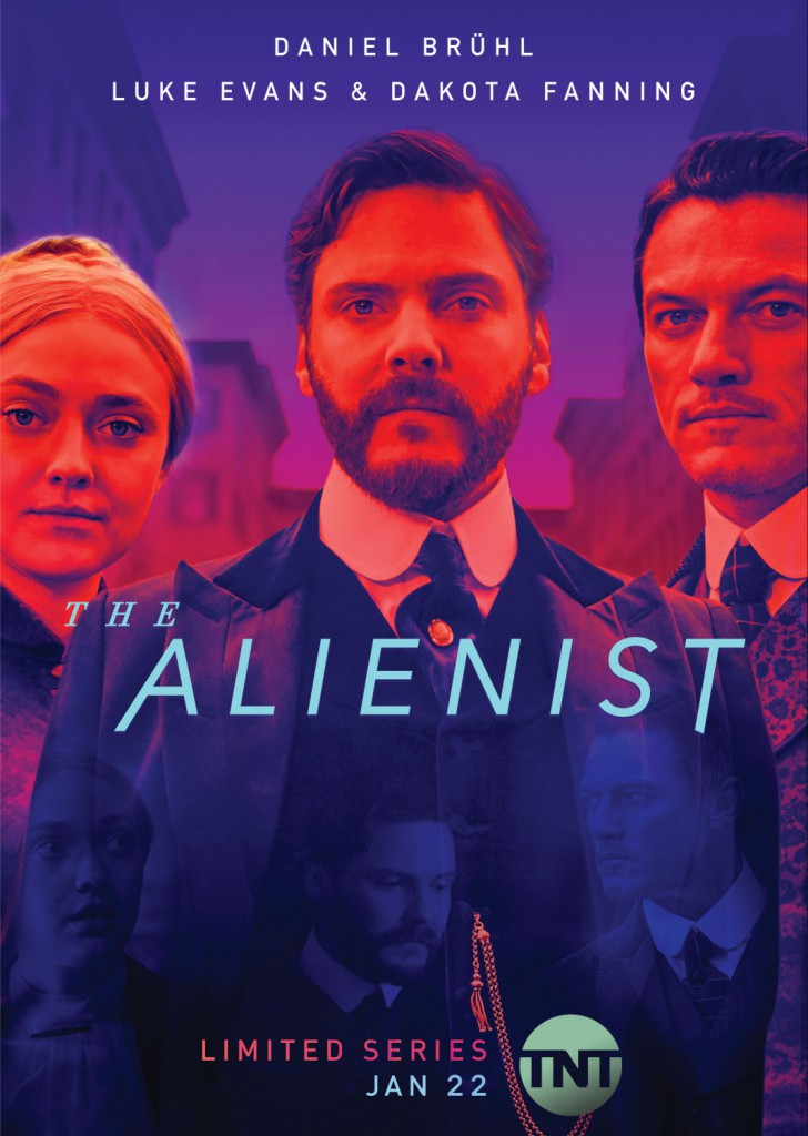 alienist_xlg