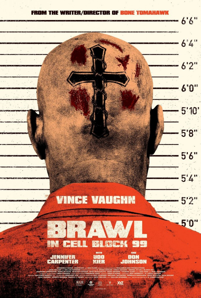 brawl_in_cell_block_ninenine_xlg