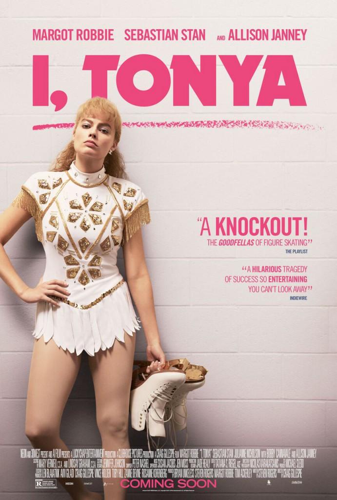 I,_Tonya_film_poster