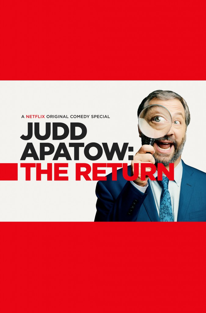 JuddApatow_TEMP POSTER