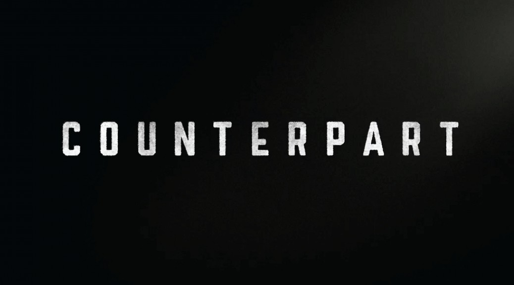 Counterpart_TV-01