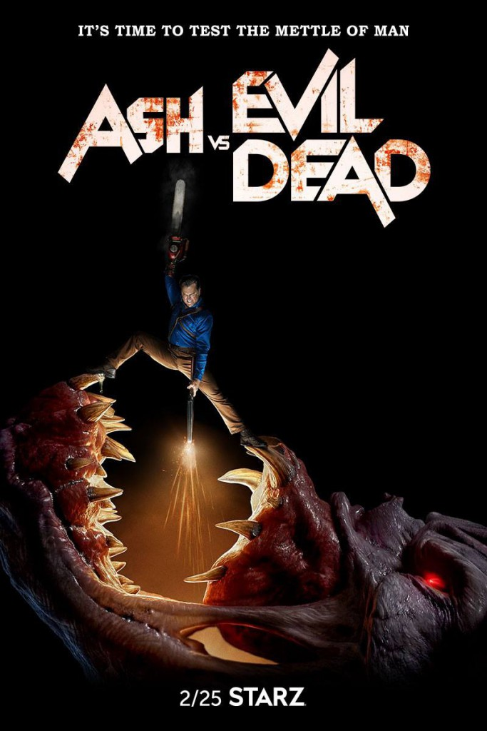 ash_vs_evil_dead_ver6_xlg