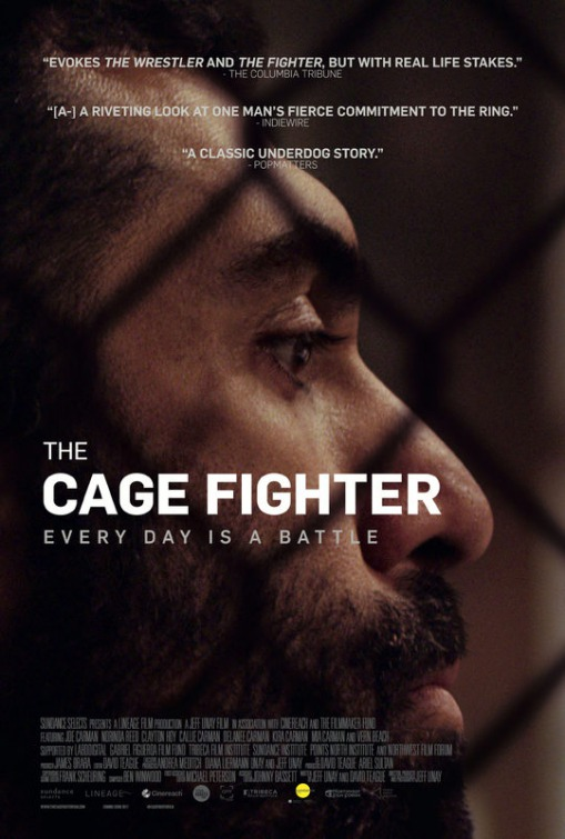 cage_fighter