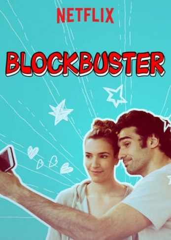 8887_Blockbuster