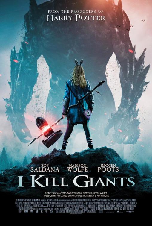 i_kill_giants
