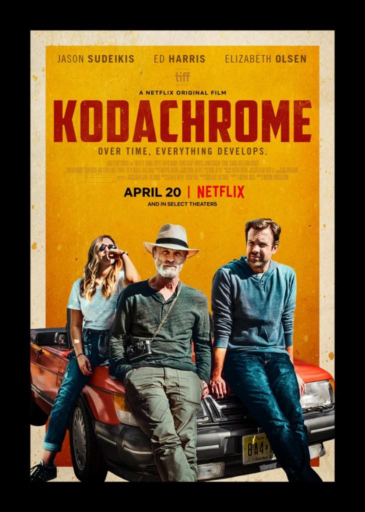 kodachrome_xlg