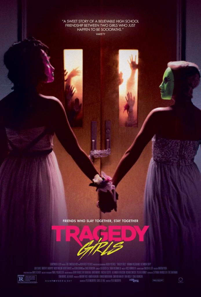 tragedy_girls_ver3_xlg