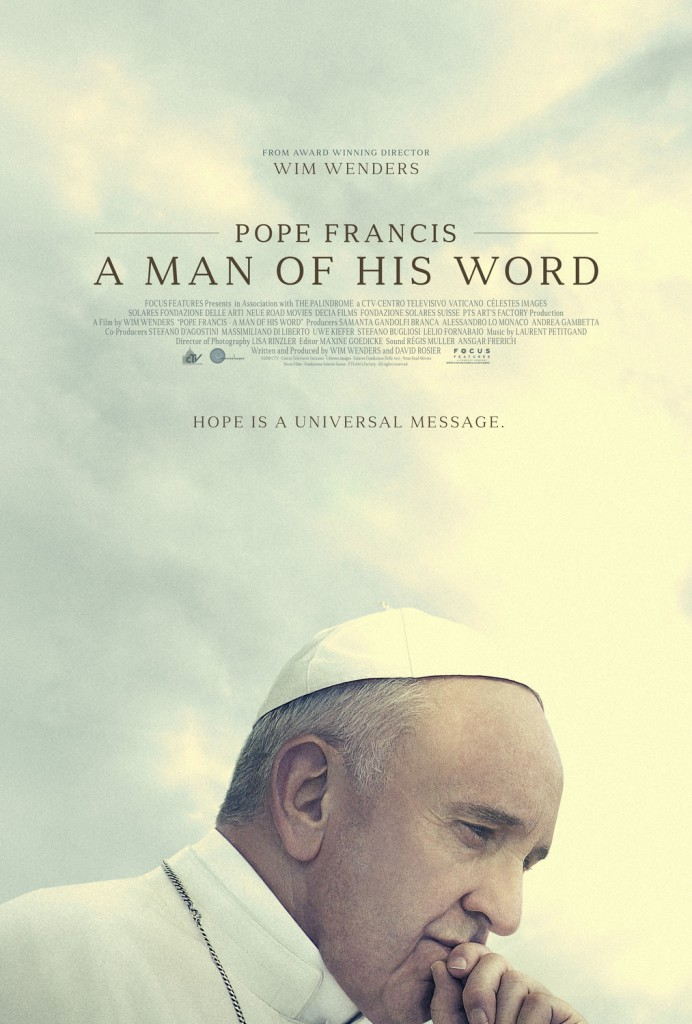 pope_francis_a_man_of_his_word_xlg