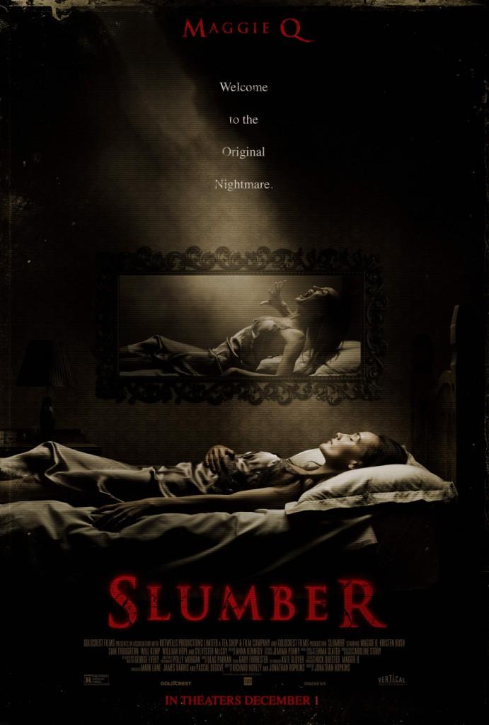 slumber_xlg
