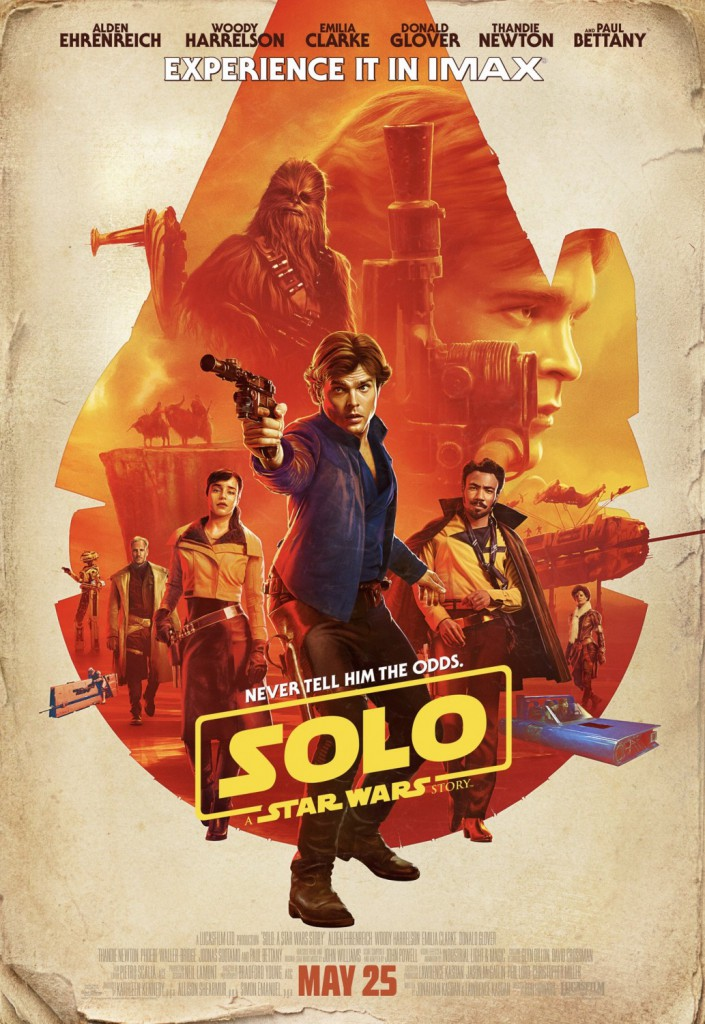 solo_a_star_wars_story_ver40_xlg