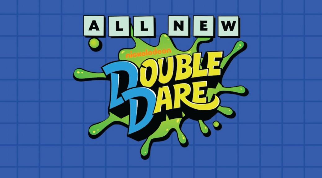 DOUBLEDARE-01