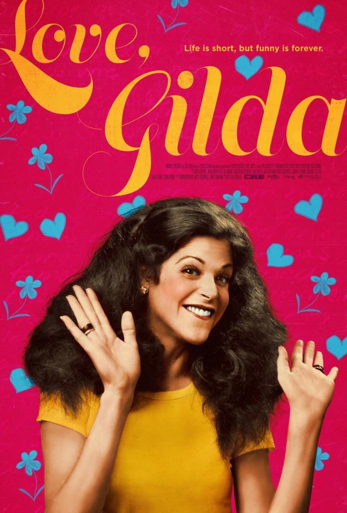love_gilda_xlg