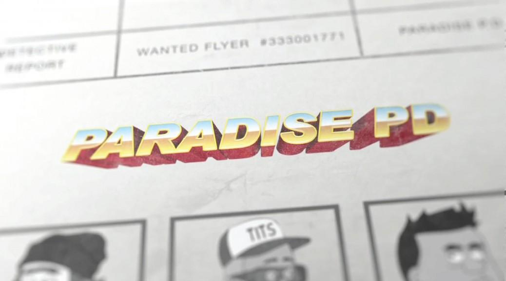 paradise pd - tv-01