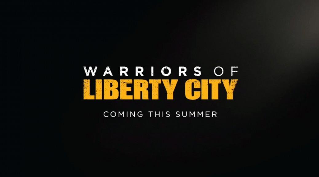 warriors tv-01