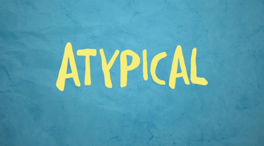 atypical tv-01