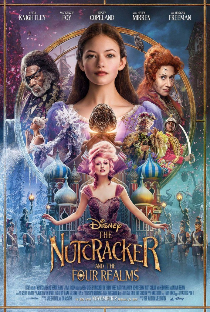 nutcracker_and_the_four_realms_ver3_xlg