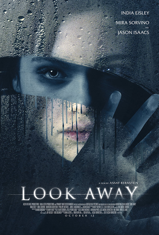 look_away