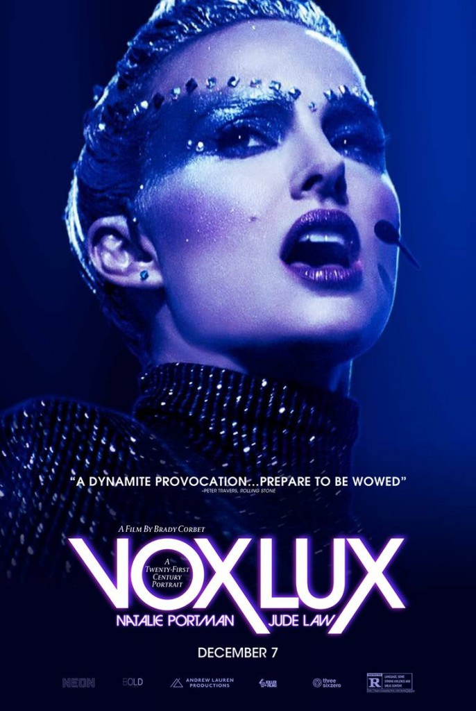 vox_lux_xlg1